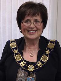 Kincardine mayor resigns